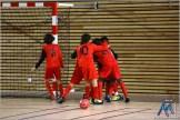 Tournoi U10 futsal20200229_5756