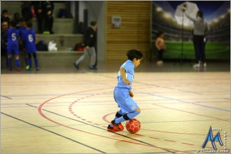 Tournoi U10 futsal20200229_5761