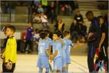 Tournoi U10 futsal20200229_5825