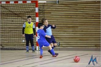 Tournoi U10 futsal20200229_5835