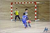 Tournoi U10 futsal20200229_5840