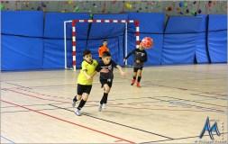 Tournoi U10 futsal20200229_5856