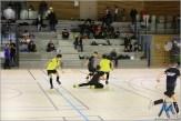 Tournoi U10 futsal20200229_5863