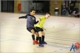 Tournoi U10 futsal20200229_5868