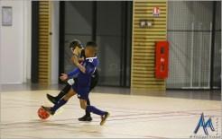 Tournoi U10 futsal20200229_5890