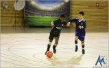 Tournoi U10 futsal20200229_5898