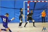 Tournoi U10 futsal20200229_5903