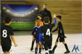 Tournoi U10 futsal20200229_5910