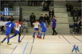 Tournoi U10 futsal20200229_5932
