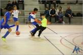 Tournoi U10 futsal20200229_5937