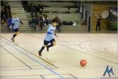 Tournoi U10 futsal20200229_5946