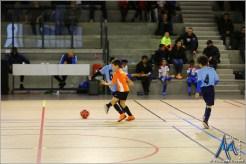 Tournoi U10 futsal20200229_5956