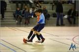 Tournoi U10 futsal20200229_5965