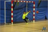 Tournoi U10 futsal20200229_5997