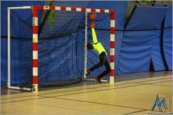 Tournoi U10 futsal20200229_6011