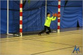 Tournoi U10 futsal20200229_6034