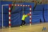 Tournoi U10 futsal20200229_6037