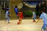 Tournoi U10 futsal20200229_6052