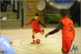 Tournoi U10 futsal20200229_6053
