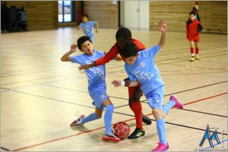 Tournoi U10 futsal20200229_6067