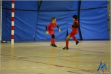 Tournoi U10 futsal20200229_6072