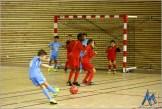 Tournoi U10 futsal20200229_6075