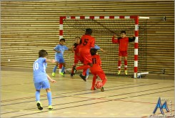 Tournoi U10 futsal20200229_6076