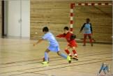Tournoi U10 futsal20200229_6084