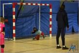 Tournoi U10 futsal20200229_6117