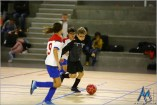 Tournoi U10 futsal20200229_6128