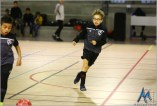 Tournoi U10 futsal20200229_6130