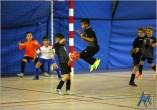 Tournoi U10 futsal20200229_6143