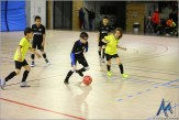 Tournoi U10 futsal20200229_6178