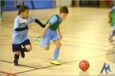 Tournoi U10 futsal20200229_6211