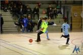 Tournoi U10 futsal20200229_6215