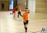 Tournoi U10 futsal20200229_6251