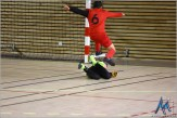Tournoi U10 futsal20200229_6265