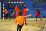 Tournoi U10 futsal20200229_6267