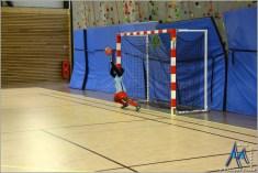 Tournoi U10 futsal20200229_6288