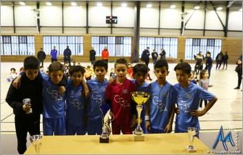 Tournoi U10 futsal20200229_6308