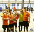 Tournoi U10 futsal20200229_6318