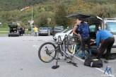 Run&Bike 2020_A cotes_00046