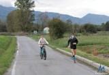 Run&Bike 2020_A cotes_00056