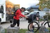 Run&Bike 2020_A cotes_00058