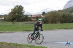 Run&Bike 2020_A cotes_00059