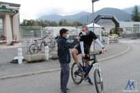 Run&Bike 2020_A cotes_00068