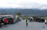 Run&Bike 2020_A cotes_00081