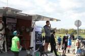 Run&Bike 2020_Courses_00099