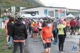 Run&Bike 2020_Courses_00111