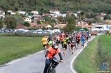 Run&Bike 2020_Courses_00124